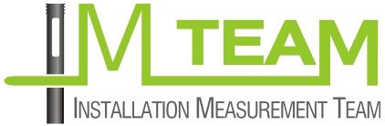 IMTEAM - Pomiary, regulacja, projekty - ogrzewanie wentylacja klimatyzacja