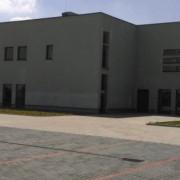 Szpital-piekary001